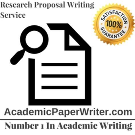 Custom Research Proposal Writing that Help You Win Buy